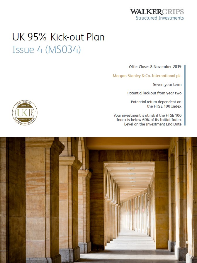 Walker Crips UK 95% Kick-Out Plan Issue 4 (MS034)